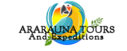 Ararauna Tours and Expeditions